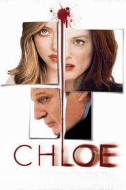 Poster for Chloe