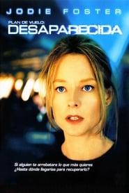 Plan De Vuelo: Desaparecida Película Completa HD 720p [MEGA] [LATINO] 2005