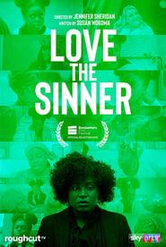 Poster Love the Sinner 2019