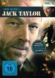 Jack Taylor: Season 1