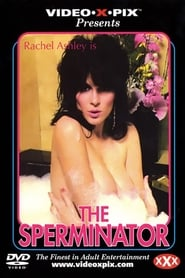 The Sperminator