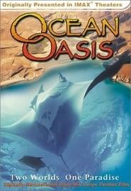 Ocean Oasis imágenes