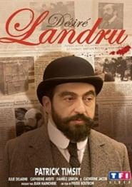 مترجم أونلاين و تحميل Désiré Landru 2005 مشاهدة فيلم