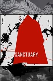 Sanctuary (2021)