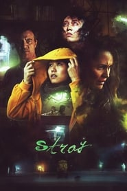 Stray Subtitle Indonesia