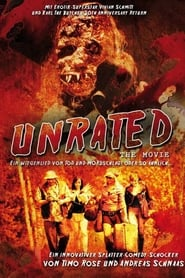 Unrated: The Movie (2009)