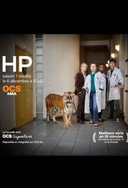 Serie streaming | voir HP en streaming | HD-serie