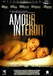 Amour interdit streaming