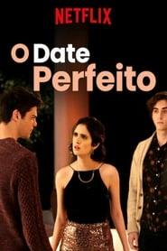O Date Perfeito - Legendado