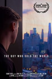 Watch The Boy Who Sold The World (2020)