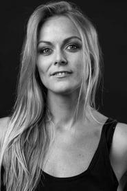 Marita Fjeldheim Wierdal