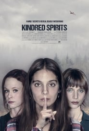 Hermanas del Alma (Kindred Spirits)