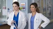 Saving Hope Season 4 Episode 12 : All Down the Line