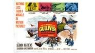 Les voyages de Gulliver en streaming