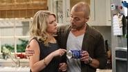 Melissa y Joey 1x9