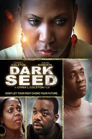 Dark Seed 2020