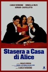 Stasera a casa di Alice (1990)