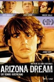 Arizona Dream – Um Sonho Americano