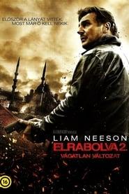Elrabolva 2.
