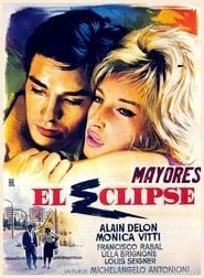 El eclipse en cartelera