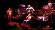 EUROPESE OMROEP | The Doobie Brothers: Let the Music Play