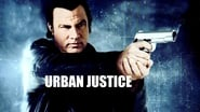 Urban justice en streaming