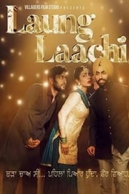 Aate Di Chidi Punjabi Movie Download Free HD 720P