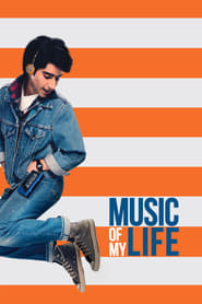 Music of my Life en streaming