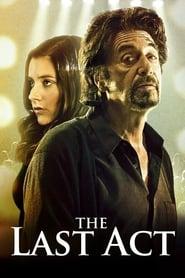 Der letzte Akt [2014]