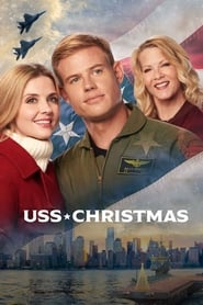 USS Christmas (2020)