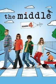 The Middle Season 4 Episode 8