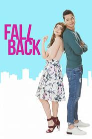 Fallback 2017 Full Movie
