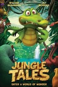 Jungle Tales (2010)