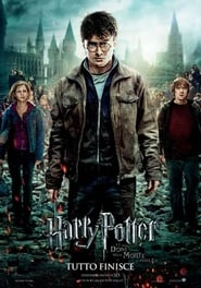 film simili a Harry Potter e i doni della morte - Parte 2
