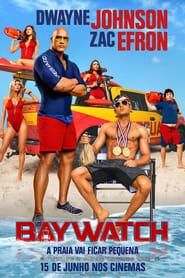 Filme – Baywatch