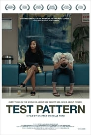 Test Pattern : The Movie | Watch Movies Online