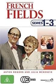 French Fields 1989