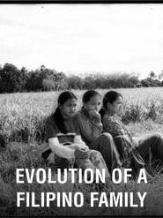 Еволюция на филипинско семейство (2004)