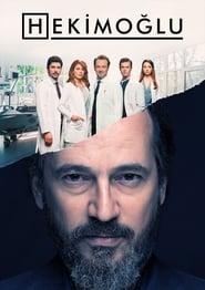 Hekimoğlu (2019) (English Subtitles)