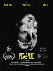 Ingénue movie