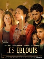 Film Les Éblouis Streaming Complet - ...