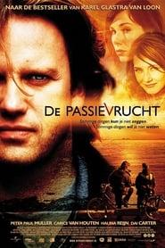 De passievrucht 2003