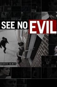 See No Evil-Azwaad Movie Database