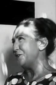 Sofia Veroni