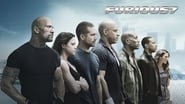 Fast and Furious 7 en streaming