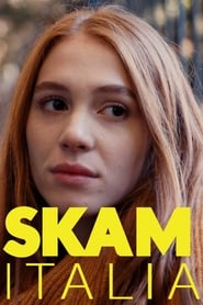 SKAM Italia Season 1 Episode 6