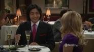 Melissa y Joey 1x15