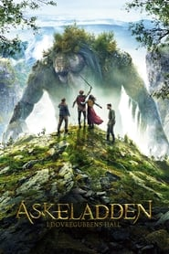 فيلم The Ash Lad: In the Hall of the Mountain King مترجم