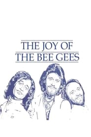 The Joy of the Bee Gees 2014