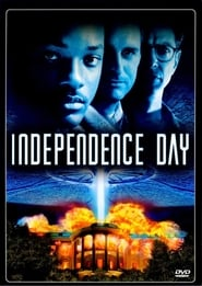 Filme – Independence Day